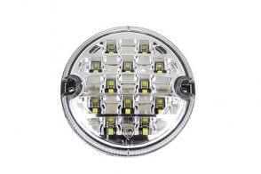 Led lampa za rikverc svetlo Defender 2007- ON