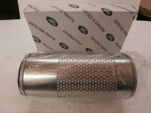 Filter Vazduha - Defender 300 TDI, TD5