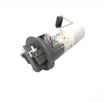 Pumpa za gorivo - Freelander TD4