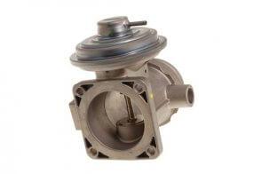 EGR ventil TD5