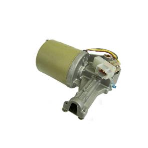 Motor brisaca - Defender