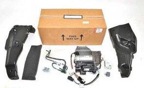 Kompresor za ogibljenje Range Rover Sport, Discovery 3,4