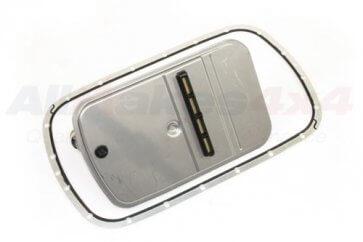 Filter ulja za automatski menjac GM5 Range Rover Vogue