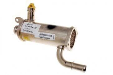 Hladnjak EGR Ventila Desni - 2.7 TDV6