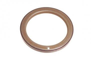 Prsten sa magnetom na radilici CPS
