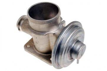 EGR ventil TD4