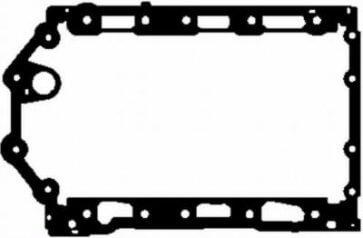 Dihtung kartera gornji - 2.7TDV6