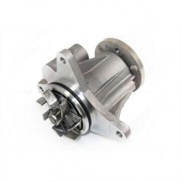 Vodena Pumpa TDV6 - ARITEX