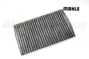 Filter kabine Range Rover Sport / Discovery 3