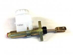 Glavni cilindar kvacila