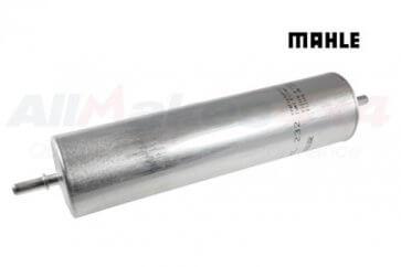 Filter goriva TD4