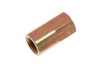 Spojka za kociono flexi crevo - metalnu cev