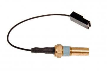 Senzor temperature L-serija sa kablom