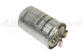 Filter goriva TCI